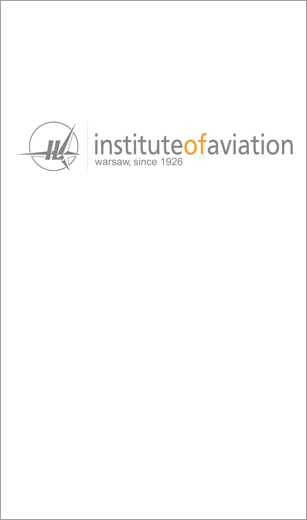 rollup Institute of Aviation